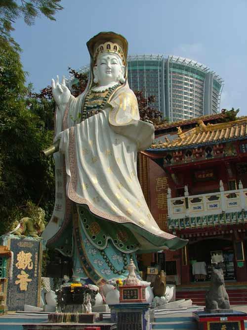 hongkong-06